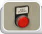 Push Button Labels, Indicator labels and Selector switch labels